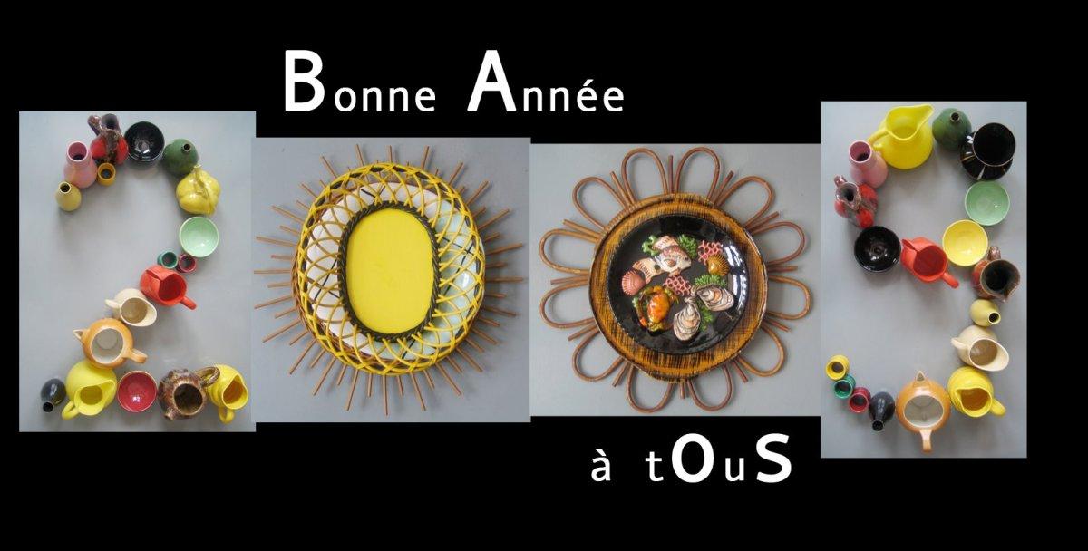 voeux-baos-2009