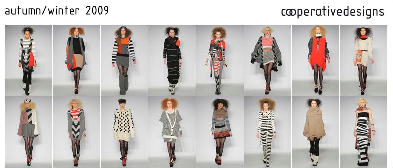 >Les 90 ans du Bauhaus inspirent une collection de vêtements