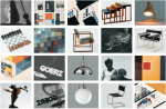 >Expo Bauhaus 1919-1933 : Workshops for Modernity, MoMA, NY
