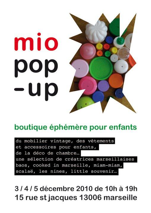 >Baos chez mio pop-up