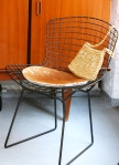 CHAISE-IMG_6529