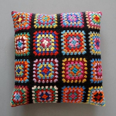 IMG_3661-COUSSIN-GRANNY-VINTAGE-CREATION-GAGNEUX-REF.1133