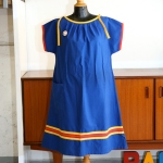 IMG_6538-robe-ref-520
