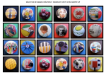 fly-badges