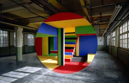 georges-rousse4