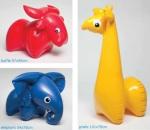 jouets-gonflables-niklova