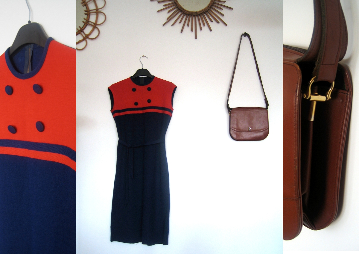 Fly-space-vintage-boutique
