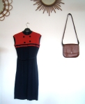 IMG_8341-space-vintage-boutique