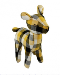 doudou-pakhuis-oost-youshou- 4