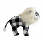 doudou-pakhuis-oost-youshou-5