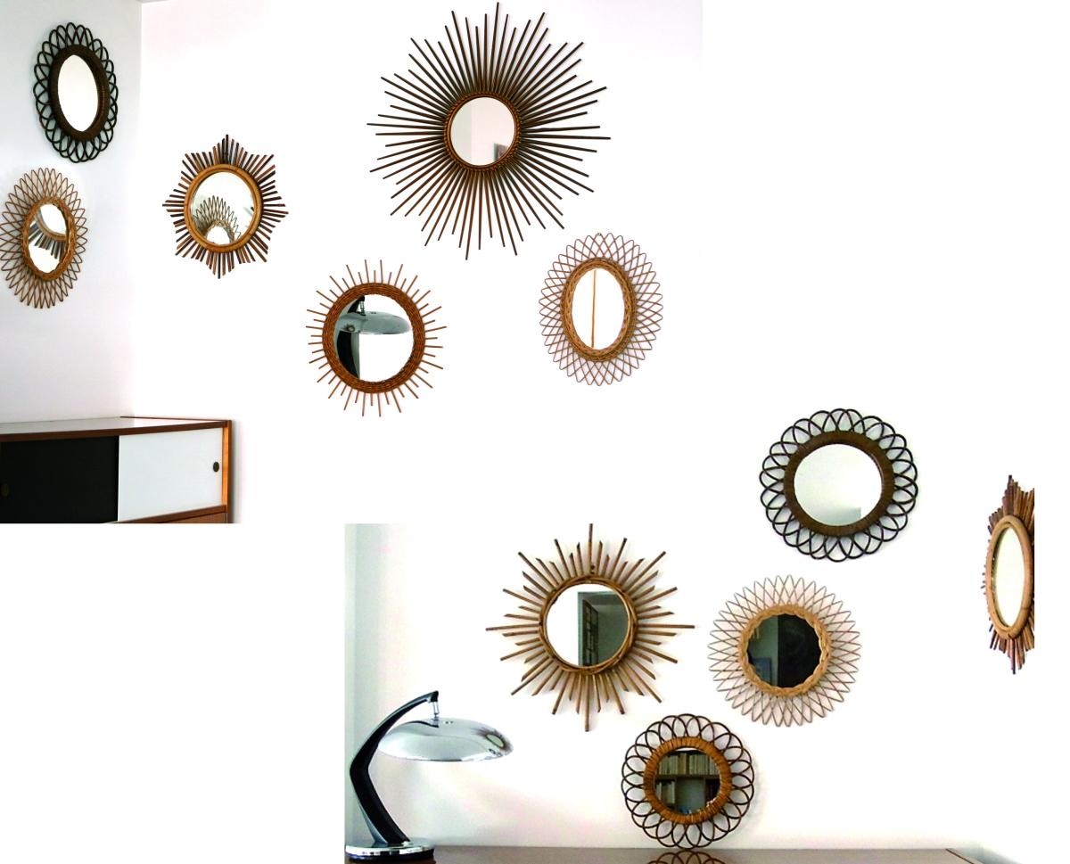 collection-miroirs