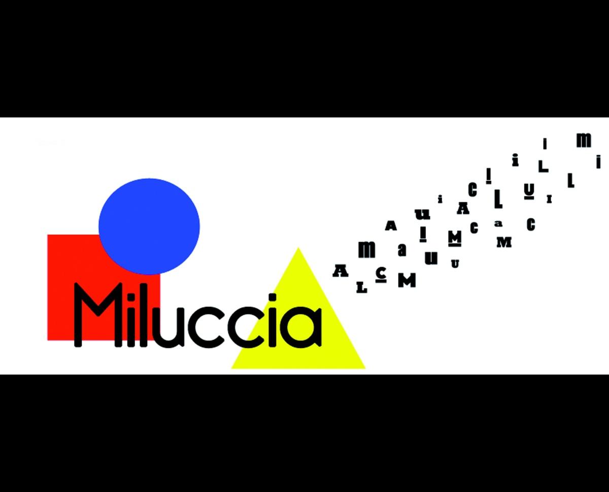 fly-miluccia