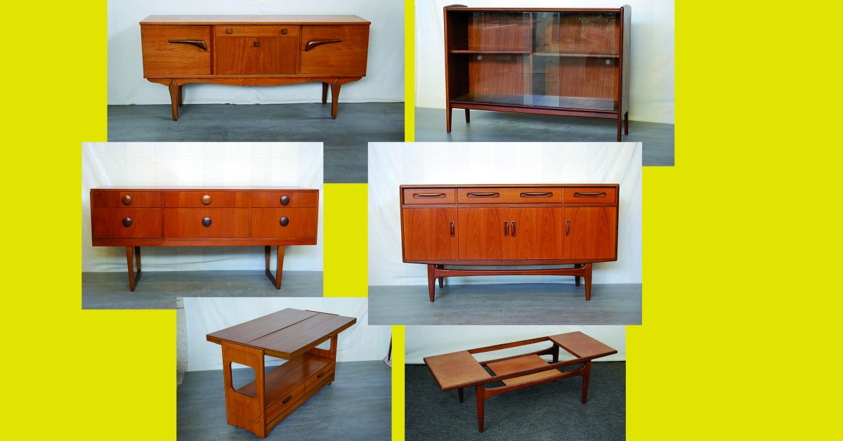 FLY-MOBILIER-SCANDINAVE