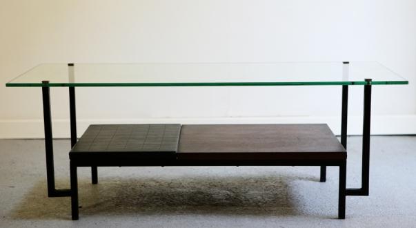 IMG_6806-TABLE-BASSE-VINTAGE-REF.1013