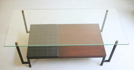 IMG_6808-TABLE-BASSE-VINTAGE-REF.1013