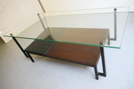 IMG_6814-TABLE-BASSE-VINTAGE-REF.1013