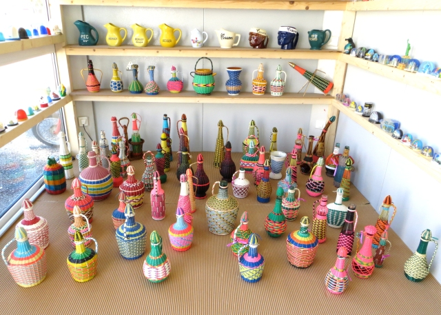 Collection Boule  Ef Bf Bd Neige Restauration