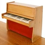 IMG_4405-piano-jouet-REF.769