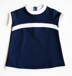 IMG_5046-robe-vintage-enfant-REF.859