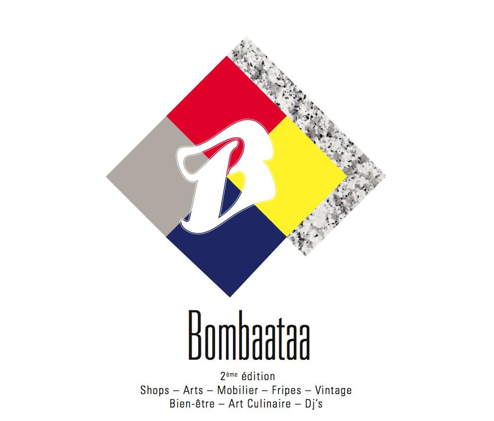 IMAGE-UNE-BOMBAATAA-BLOG