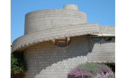 couv-David-Wright-Residence-by-Frank-Lloyd-Wright-2-588x441