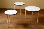 IMG_4148-TABLES-TRIPODES-VINTAGE-REF.1200