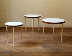 IMG_4151-TABLES-TRIPODES-VINTAGE-REF.1200