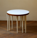 IMG_4152-TABLES-TRIPODES-VINTAGE-REF.1200