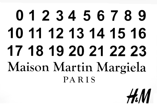 martin-margiela-h&m-1