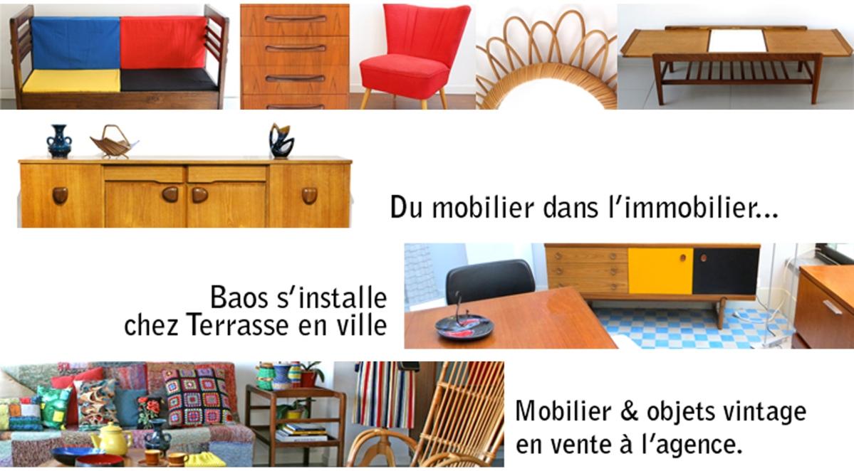 image-blog-banniere
