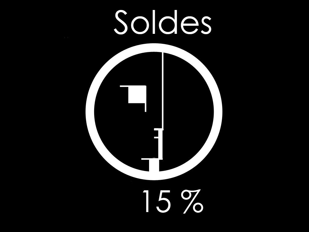 SOLDES-BAOS