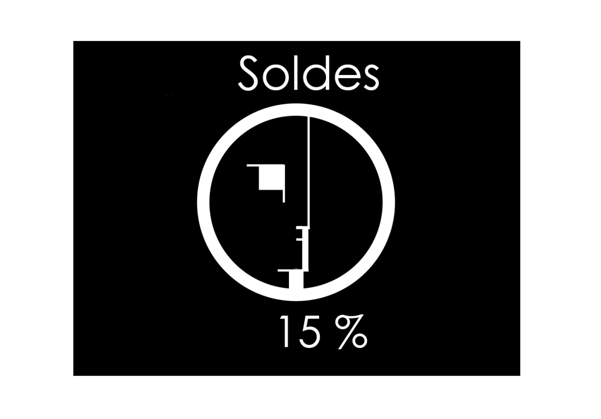 SOLDES-couv