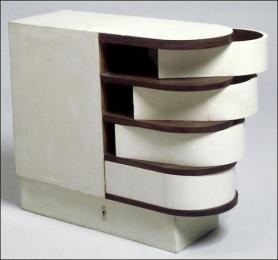 eileen-gray-cabinet-tiroirs