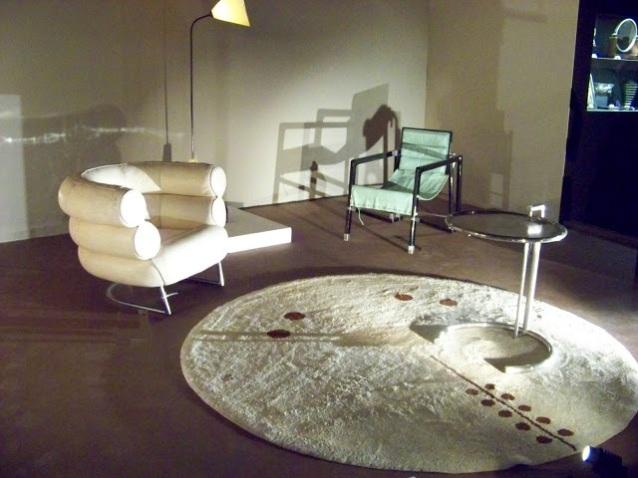 eileen-gray-centre-pompidou