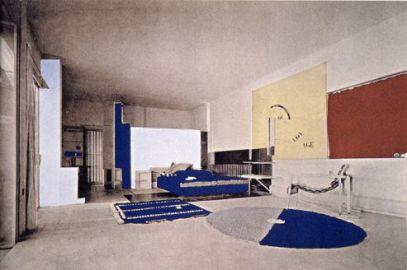 eileen-gray-E.1027-interieur