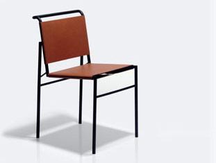 eileen-gray-roquebrune-chair