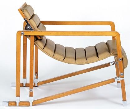 eileen-gray_chair_fauteuil