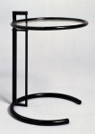 eileen_gray_Table ajustabl