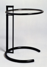 eileen_gray_Table ajustabl
