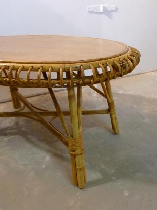 RIMG0023-TABLE-ROTIN-VINTAGE-REF.1206