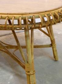 RIMG0024-TABLE-ROTIN-VINTAGE-REF.1206
