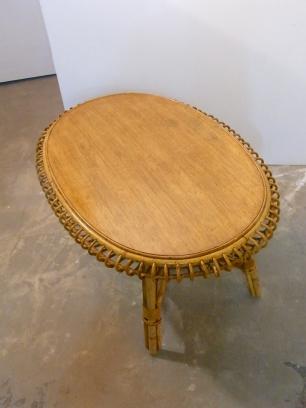 RIMG0027-TABLE-ROTIN-VINTAGE-REF.1206