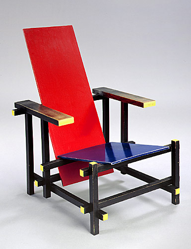 the-red-and-blue-chair-rietveld