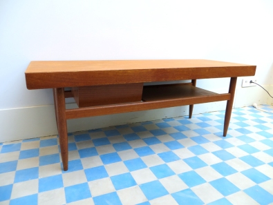 IMG_3150-TABLE-BASSE-SCANDINAVE-REF.1217