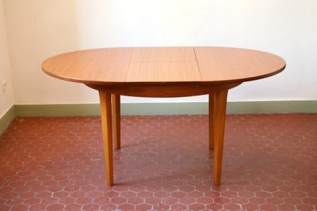 IMG_5007-TABLE-SCANDINAVE-REF.1211