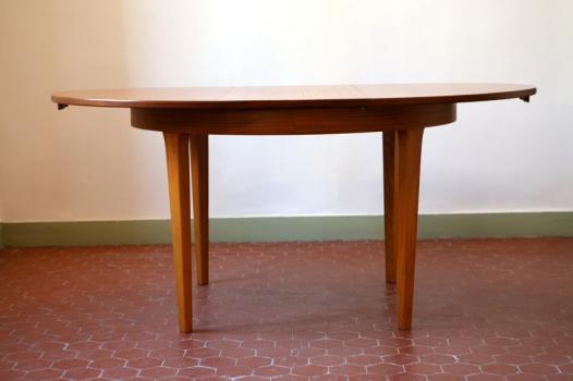 IMG_5011-TABLE-SCANDINAVE-REF.1211