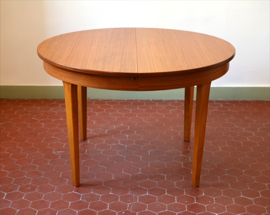 IMG_5015-TABLE-SCANDINAVE-REF.1211