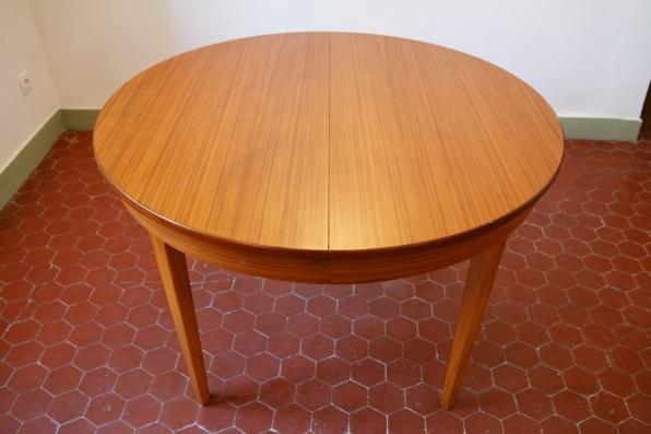 IMG_5016-TABLE-SCANDINAVE-REF.1211