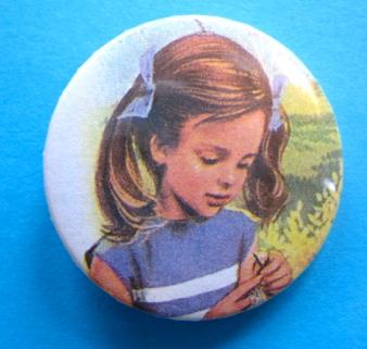 IMG_7665-badge-martine
