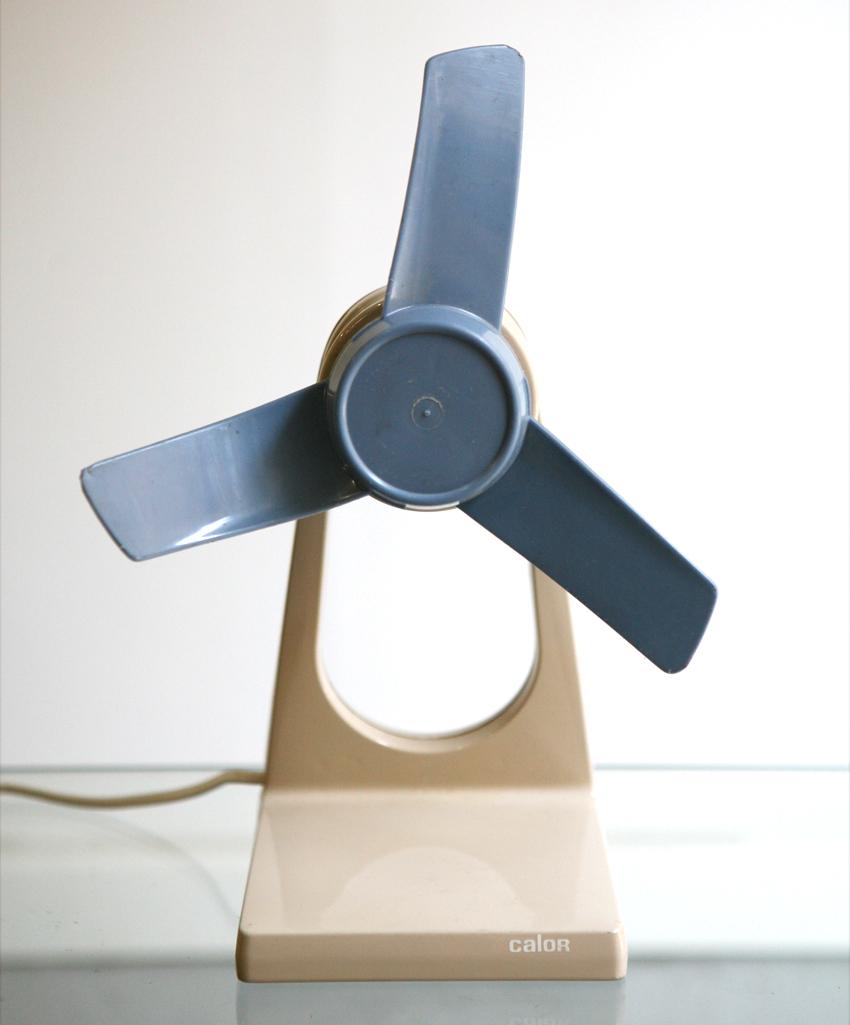 img 6820 ventilateur calor vinatge. Black Bedroom Furniture Sets. Home Design Ideas
